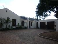 4 Bedroom 2 Bathroom House for Sale for sale in Edgemead