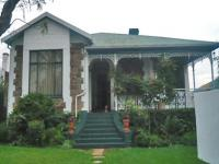4 Bedroom 2 Bathroom House for Sale for sale in Kensington - JHB
