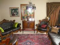 Lounges - 49 square meters of property in Raslouw