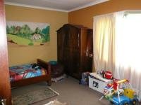 Bed Room 2 - 14 square meters of property in Raslouw