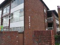 2 Bedroom 1 Bathroom Flat/Apartment for Sale for sale in Germiston