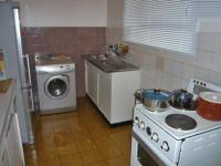Kitchen - 3 square meters of property in Germiston