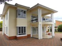 4 Bedroom 1 Bathroom in Mount Edgecombe