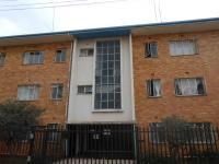 1 Bedroom 1 Bathroom House for Sale for sale in Pretoria Central