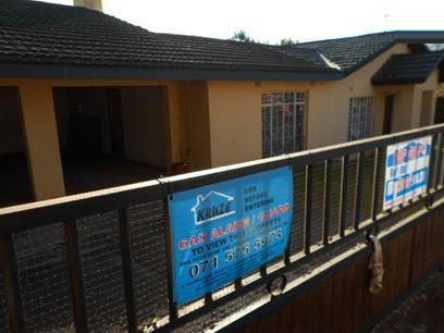 Standard Bank Repossessed 3 Bedroom House for Sale For Sale in Sabie - MR022946