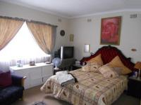 Bed Room 2 - 20 square meters of property in Alberton