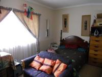 Bed Room 3 - 10 square meters of property in Alberton