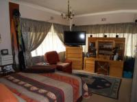 Main Bedroom - 22 square meters of property in Alberton