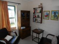 Bed Room 1 - 8 square meters of property in Parklands
