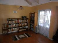 Dining Room - 8 square meters of property in Parklands