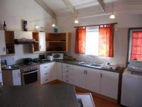 Kitchen - 14 square meters of property in Parklands