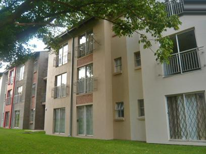 2 Bedroom Apartment For Sale in Houghton Estate - Home Sell - MR02309