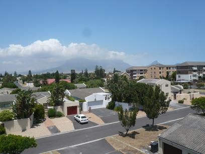 1 Bedroom Simplex For Sale in Milnerton - Private Sale - MR02313