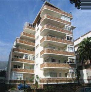 1 Bedroom Apartment to Rent in Sea Point - Property to rent - MR02315