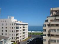 of property in Sea Point