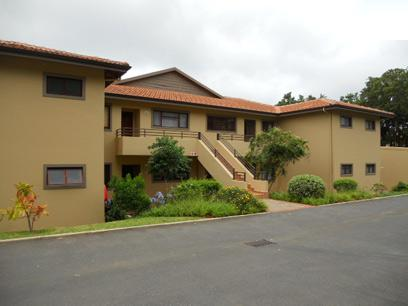 Standard Bank EasySell 3 Bedroom Simplex for Sale For Sale in Uvongo - MR023163