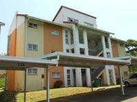 1 Bedroom 1 Bathroom Cluster for Sale for sale in Morningside - DBN