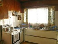 Kitchen - 10 square meters of property in Springs