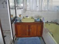 Bathroom 2 - 5 square meters of property in Springs