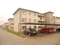 2 Bedroom 1 Bathroom Flat/Apartment for Sale for sale in Boksburg