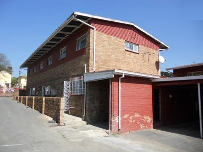 Standard Bank Repossessed 3 Bedroom Apartment on online auction in Kew - MR023200