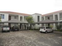 2 Bedroom 1 Bathroom Flat/Apartment for Sale for sale in Gordons Bay