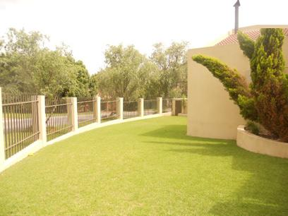 Standard Bank EasySell 4 Bedroom House for Sale For Sale in Lone Hill - MR023244