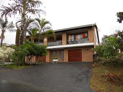 Standard Bank EasySell 3 Bedroom House for Sale For Sale in Port Shepstone - MR023251