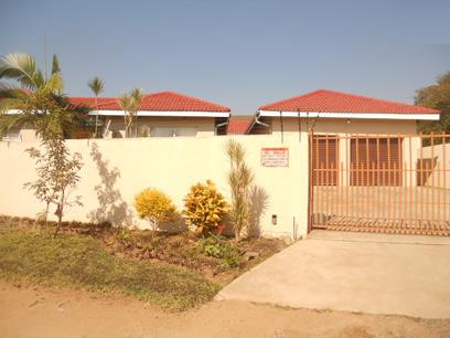 Standard Bank EasySell 3 Bedroom House for Sale For Sale in Hazyview - MR023261