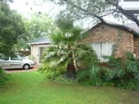 4 Bedroom 2 Bathroom House for Sale for sale in The Reeds
