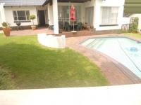 4 Bedroom 2 Bathroom in Johannesburg North