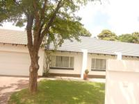 of property in Johannesburg North