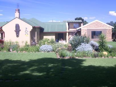 8 Bedroom House for Sale For Sale in Emalahleni (Witbank)  - Private Sale - MR023361