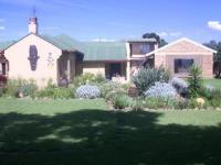 8 Bedroom 9 Bathroom in Emalahleni (Witbank)