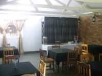 Dining Room - 35 square meters of property in Emalahleni (Witbank)