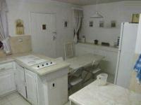 Kitchen - 21 square meters of property in Sunnyside