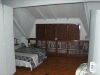 Bed Room 2 - 12 square meters of property in Sunnyside