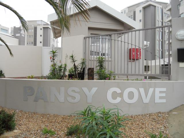Standard Bank Repossessed 3 Bedroom Apartment for Sale on online auction in Hartenbos - MR023455