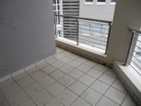 Patio - 31 square meters of property in Hartenbos