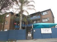1 Bedroom 1 Bathroom in Germiston South