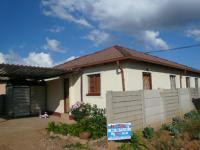 3 Bedroom 2 Bathroom House for Sale for sale in Nellmapius
