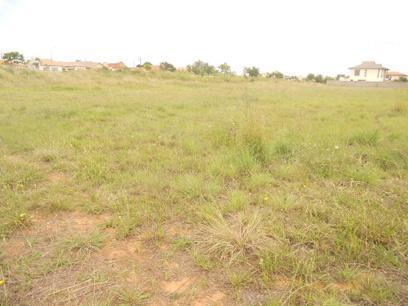 Land for Sale For Sale in Boksburg - Home Sell - MR023556