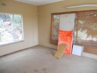 Lounges - 43 square meters of property in Krugersdorp