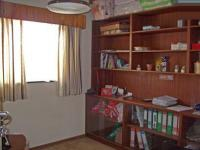Study - 2 square meters of property in Lombardy East