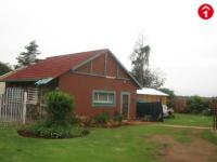 3 Bedroom 1 Bathroom in Klippoortjie AH