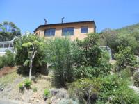 3 Bedroom 3 Bathroom House for Sale for sale in Simon's Town