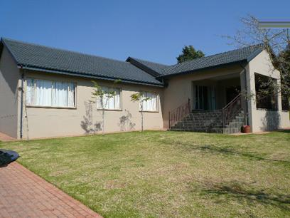 4 Bedroom House for Sale For Sale in Constantia Glen - Private Sale - MR02373