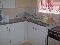 Kitchen - 2 square meters of property in Windsor