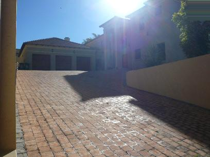 Standard Bank Repossessed 4 Bedroom House for Sale For Sale in Waterkloof - MR02485