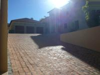 4 Bedroom 4 Bathroom House for Sale for sale in Waterkloof